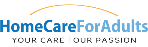 Home Care For Adults | New York