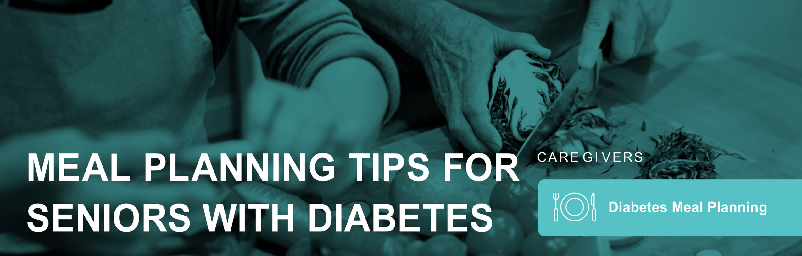 Helpful Home Care info about diabetes patients