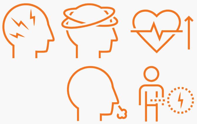 Health Tips For Seniors Brain function