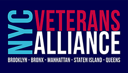 US Veteran Care Alliance