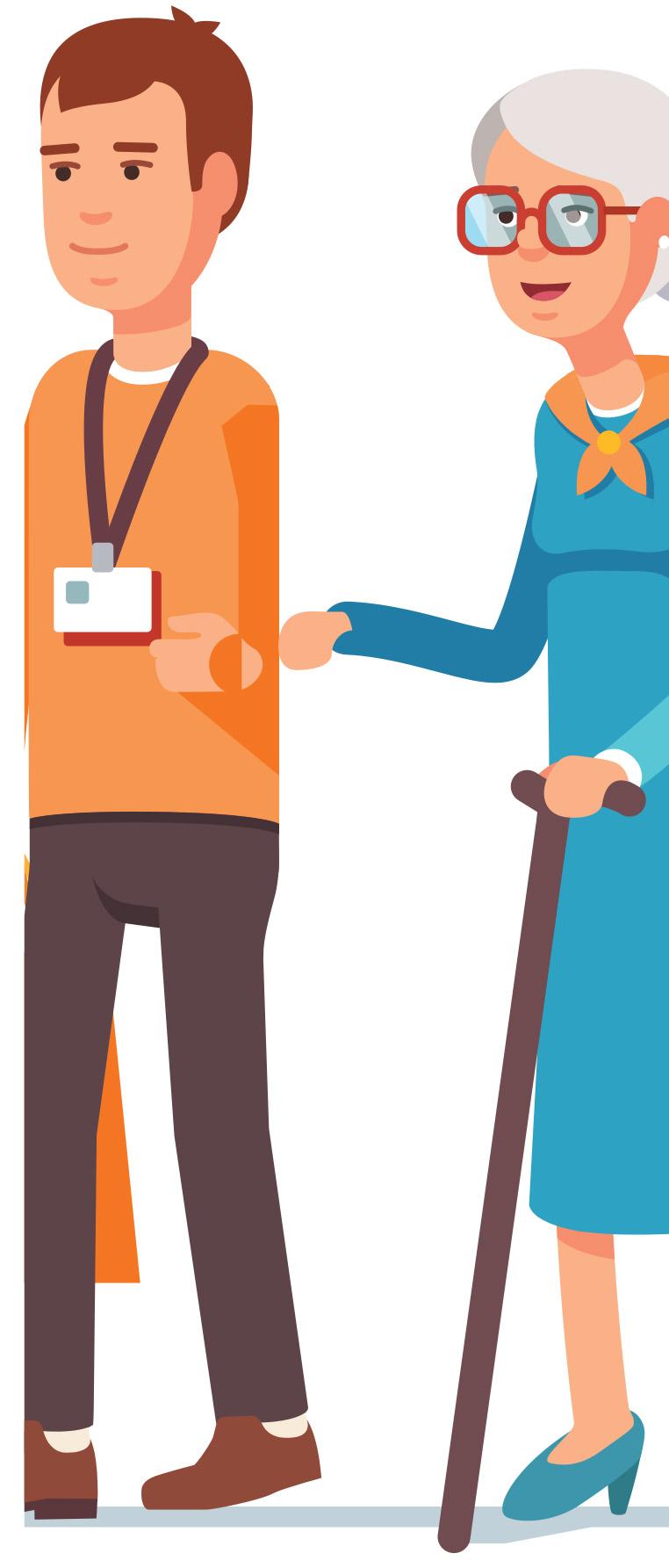 Lung Cancer Awareness - www.usveterancare.com