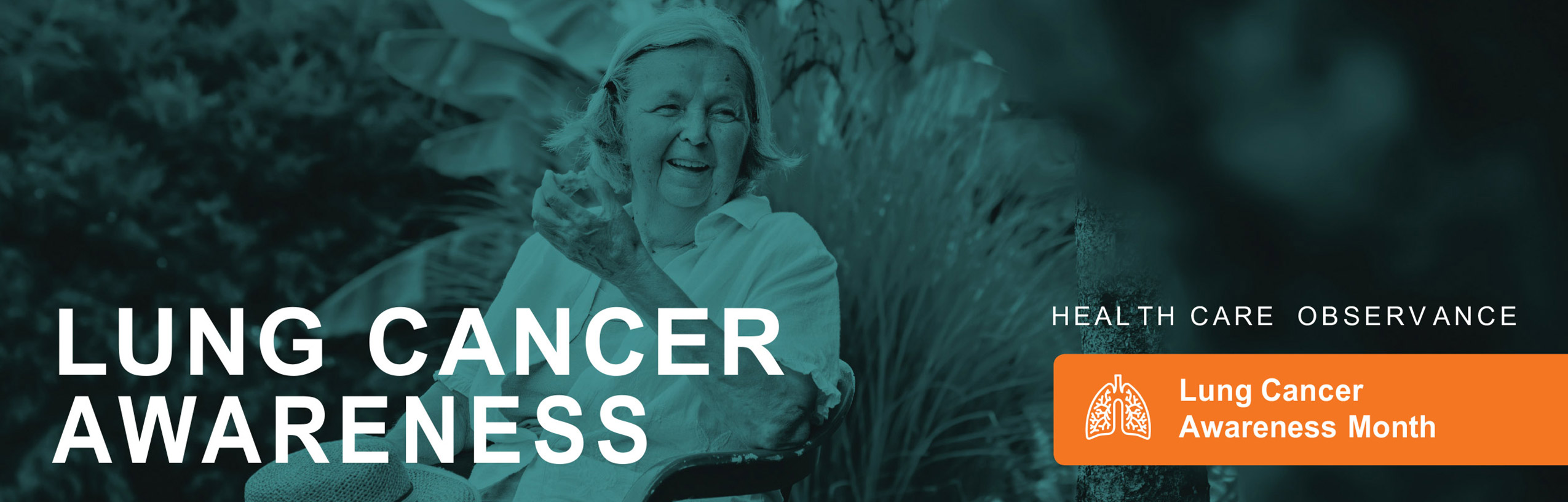 Helpful Home Care info about lung cancer
