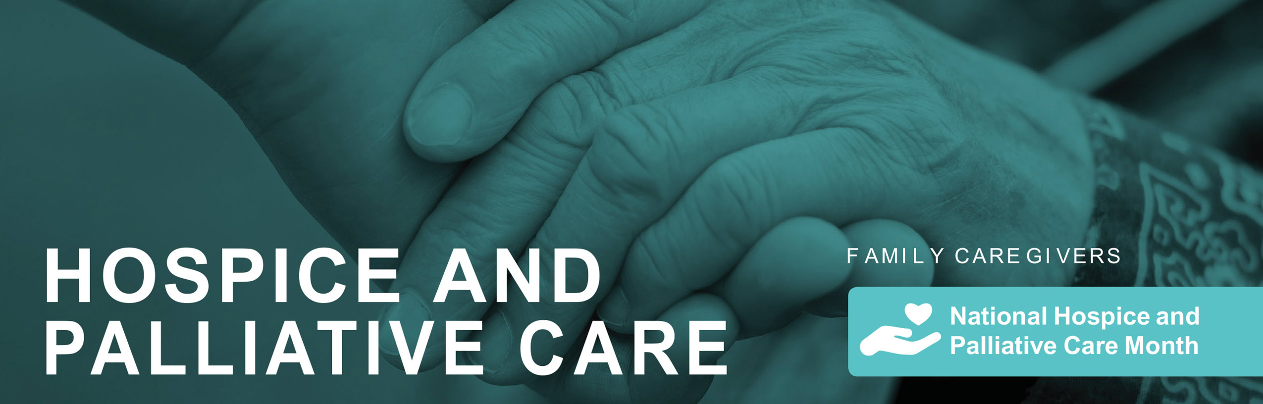 Palliative care and Hospice Care - Home Care For Adults