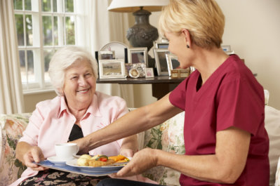home care agency in New york