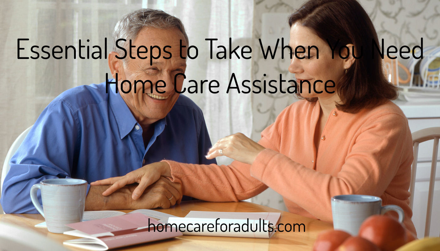 Home Care Assistance - New York
