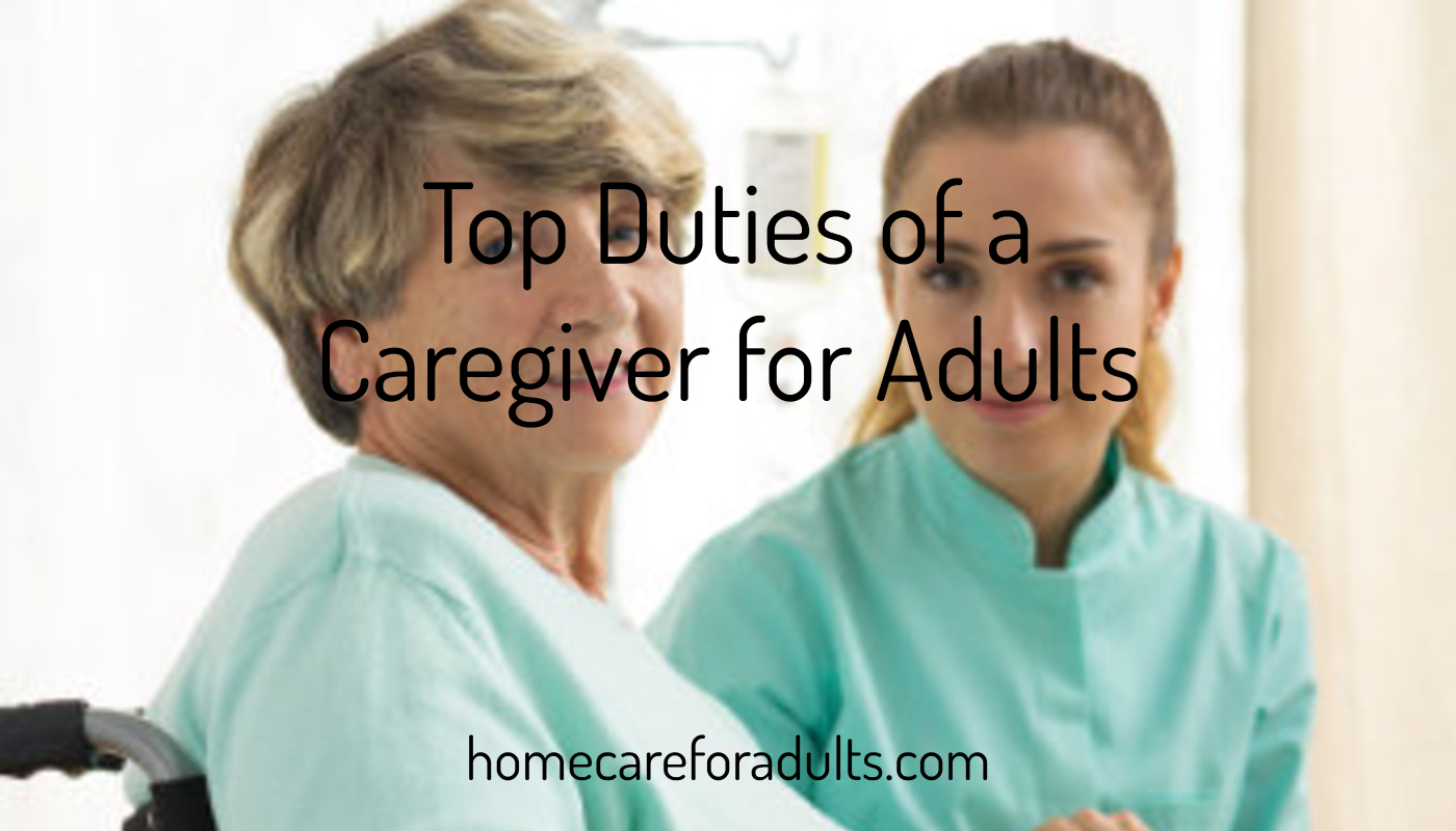 home care for adults  new york