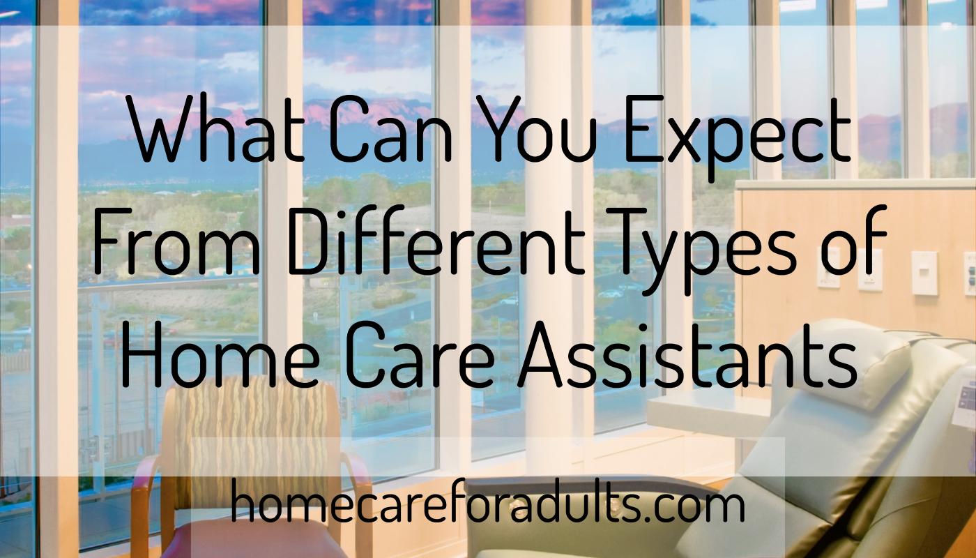 Home Health aides (HHA) New York