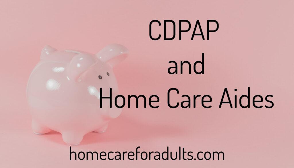 Private Home Care New York