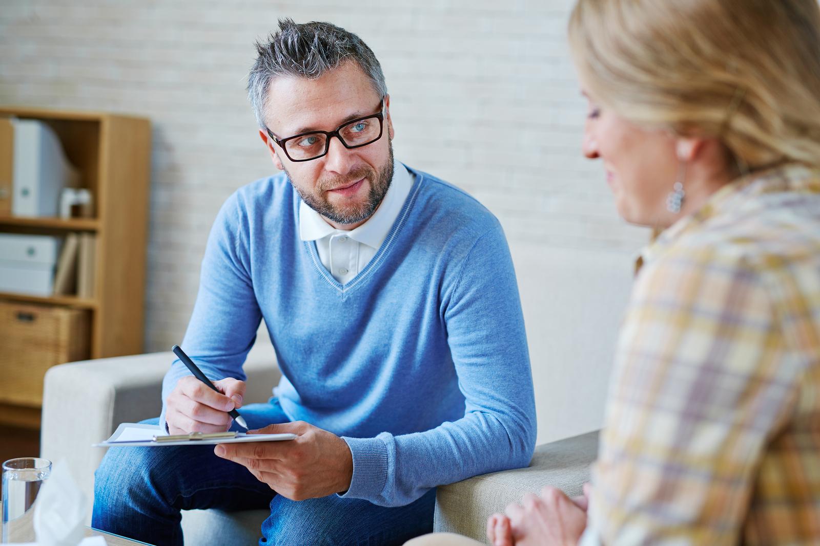 Home Care in Staten Island NY: Senior Wills